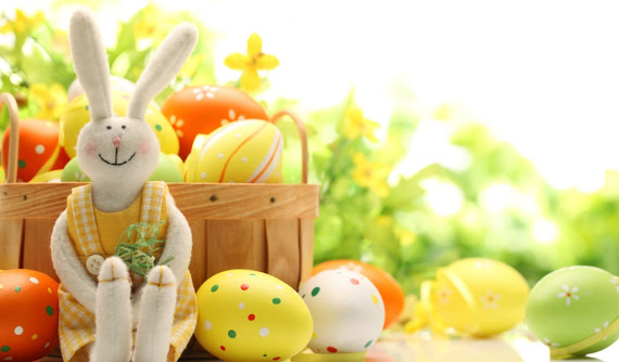 Happy-Easter-download-besplatne-pozadine-za-desktop-1024-x-600-17.jpg